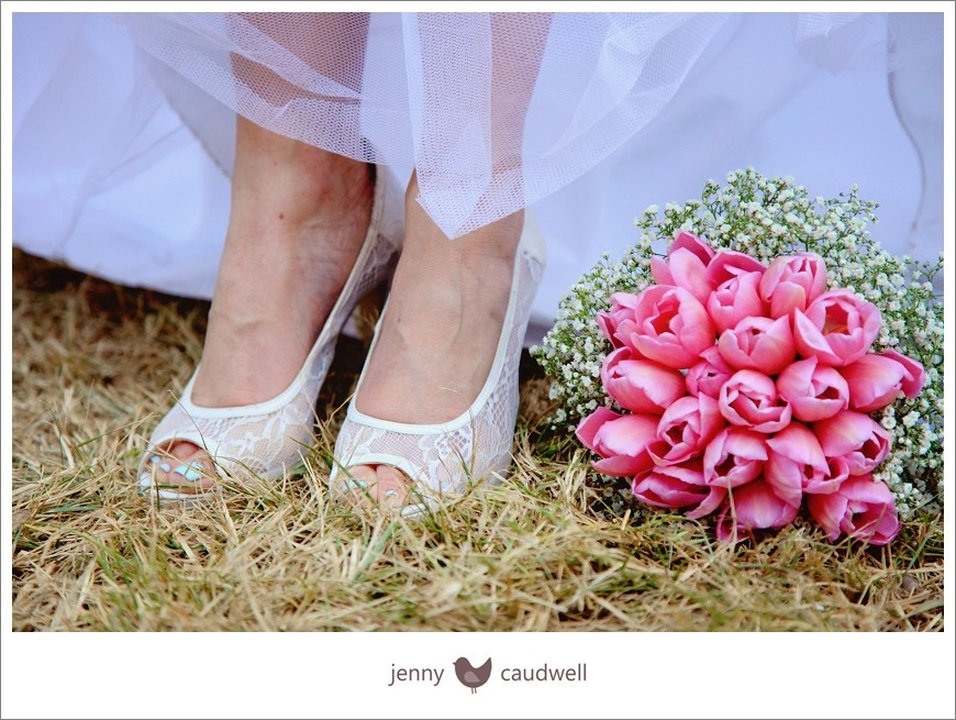 wedding photographer, paarl, cape town (38)