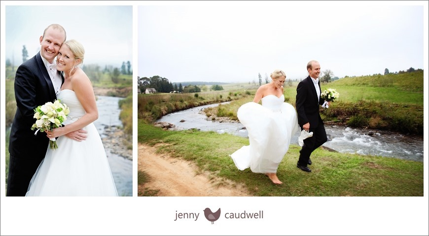 wedding photographer, paarl, cape town (40)