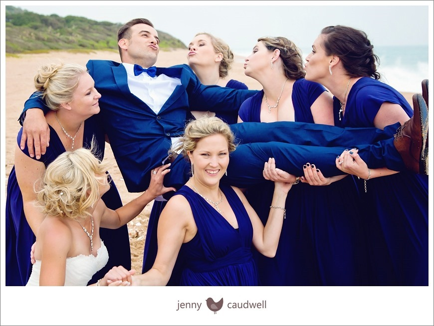 wedding photographer paarl, cape town (41)