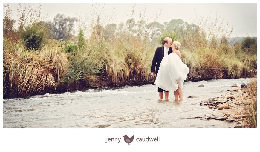 wedding photographer, paarl, cape town (42)