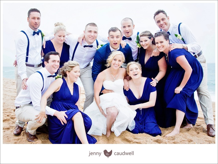 wedding photographer paarl, cape town (44)