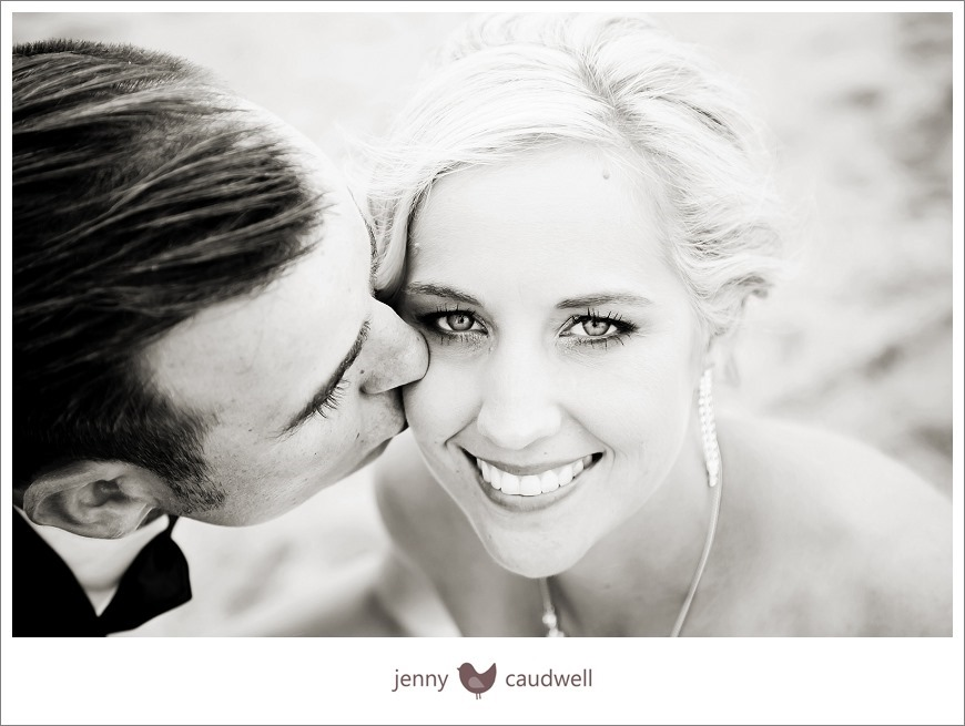 wedding photographer paarl, cape town (45)