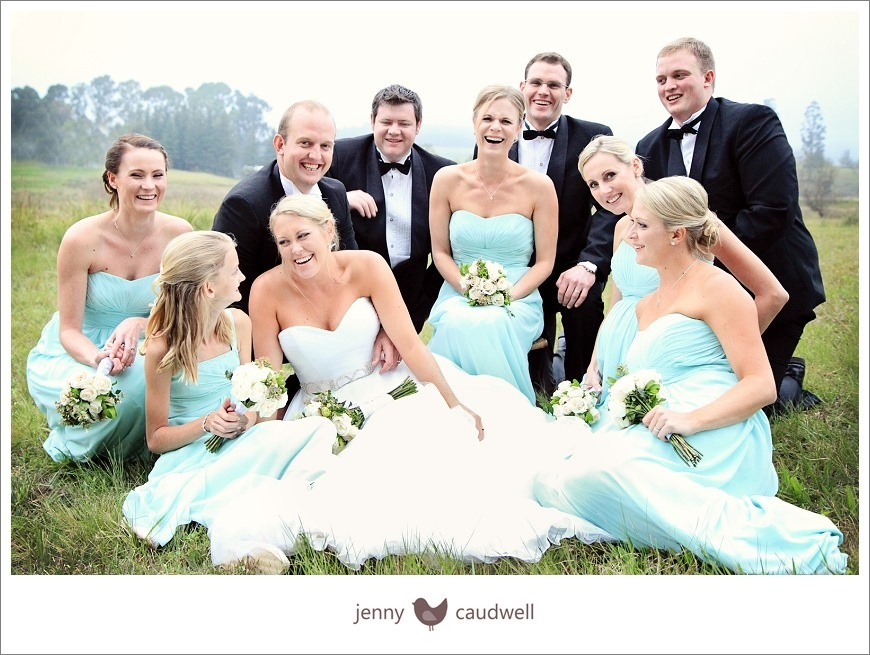 wedding photographer, paarl, cape town (45)