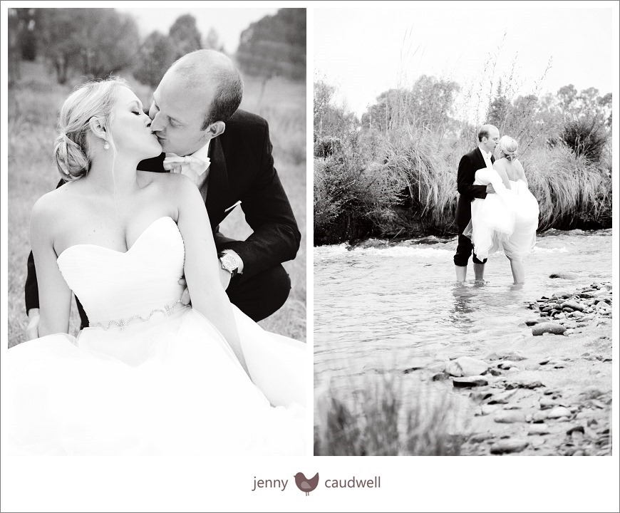 wedding photographer, paarl, cape town (46)