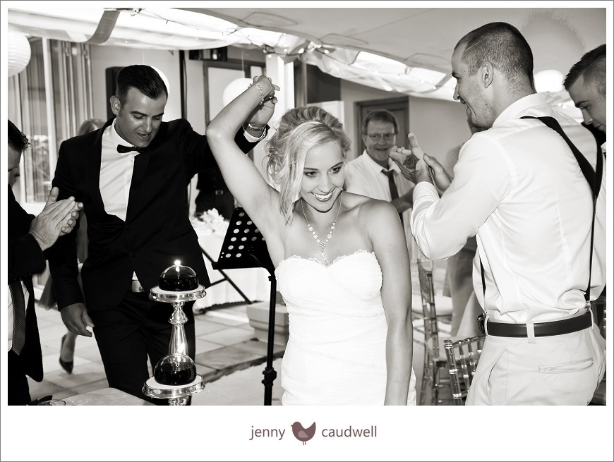 wedding photographer paarl, cape town (47)