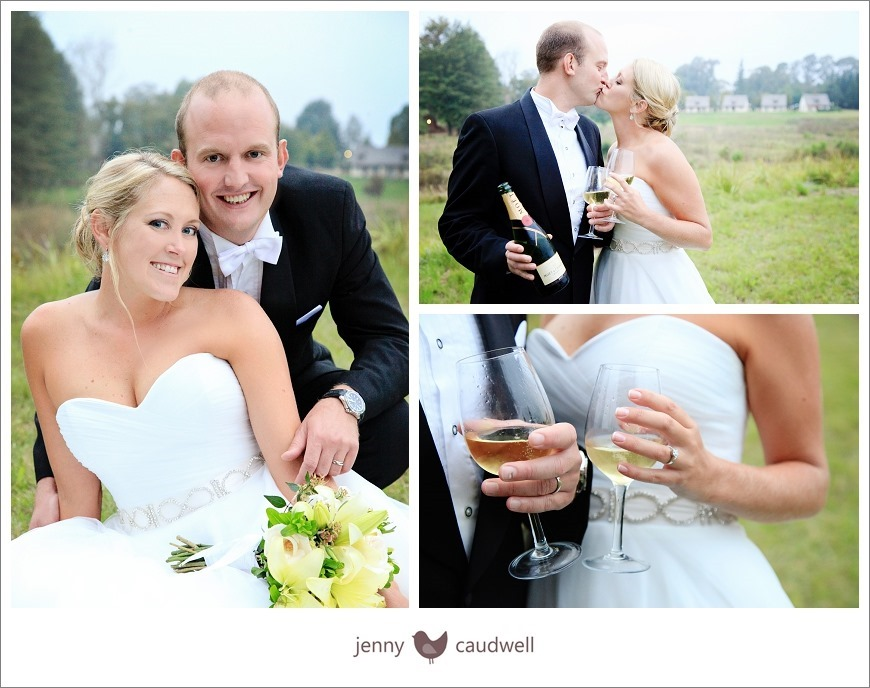 wedding photographer, paarl, cape town (47)