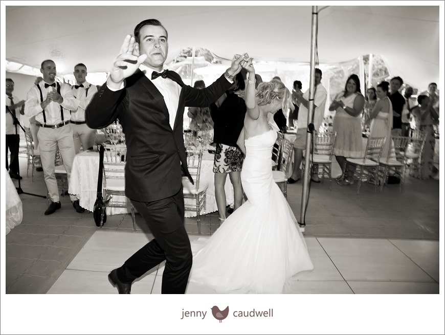 wedding photographer paarl, cape town (48)