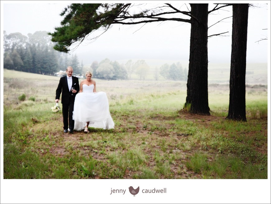 wedding photographer, paarl, cape town (48)