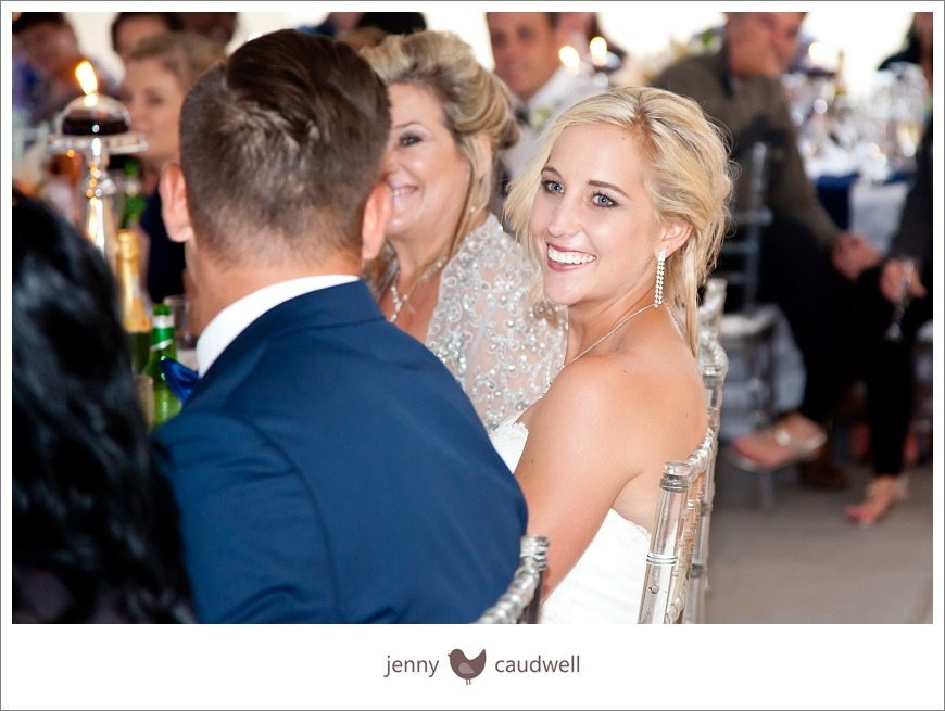 wedding photographer paarl, cape town (49)