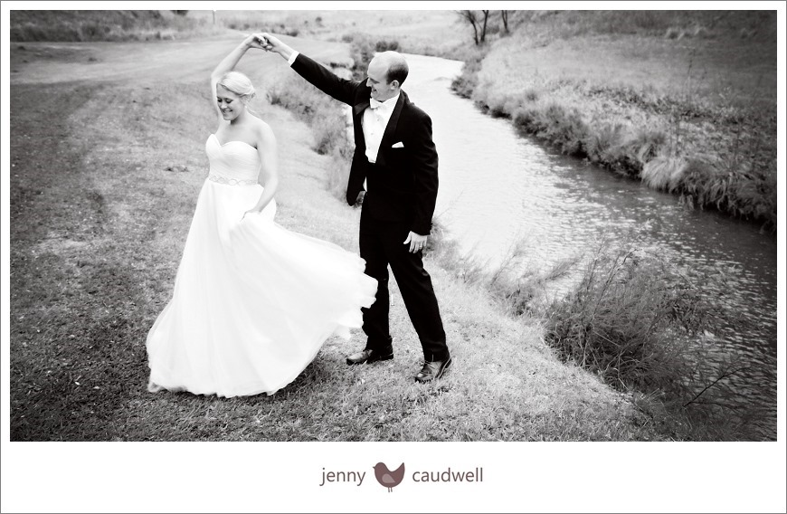 wedding photographer, paarl, cape town (49)