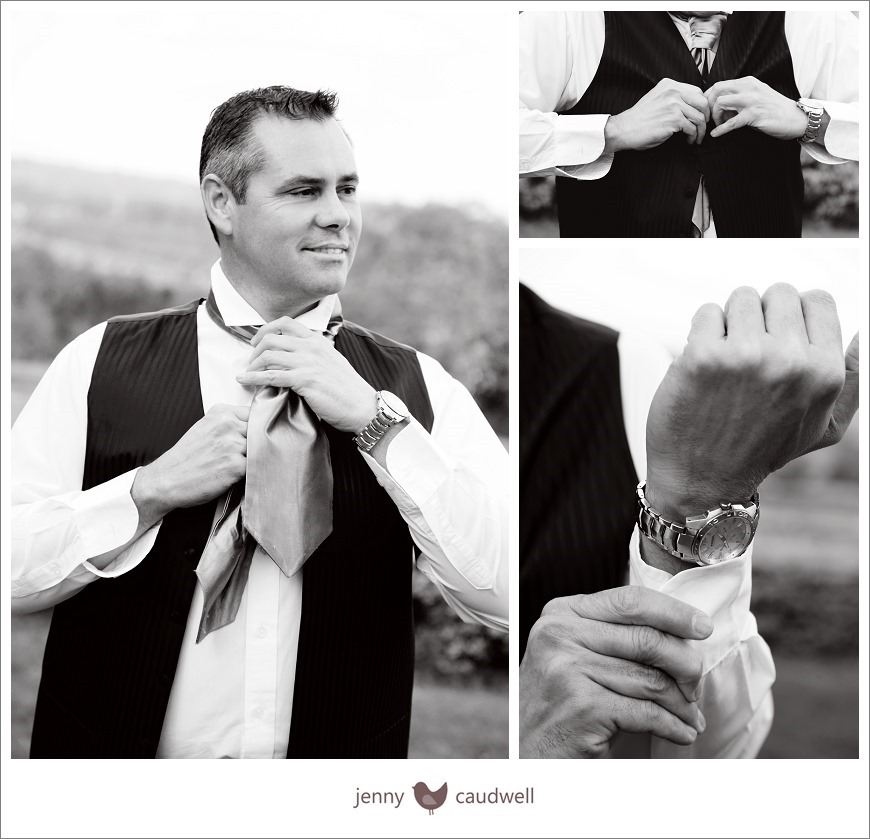 wedding photographer, paarl, cape town (5)