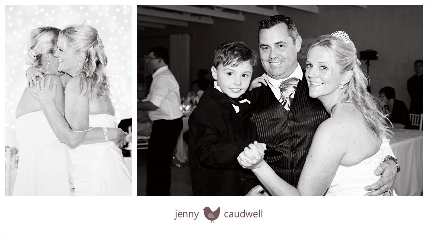 wedding photographer, paarl, cape town (51)