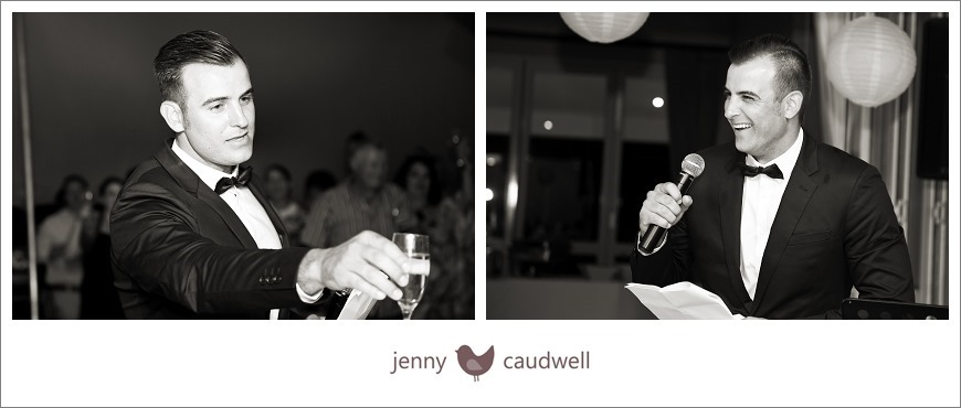 wedding photographer paarl, cape town (54)