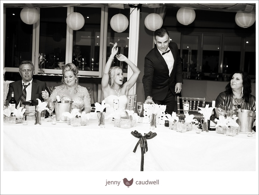 wedding photographer paarl, cape town (55)