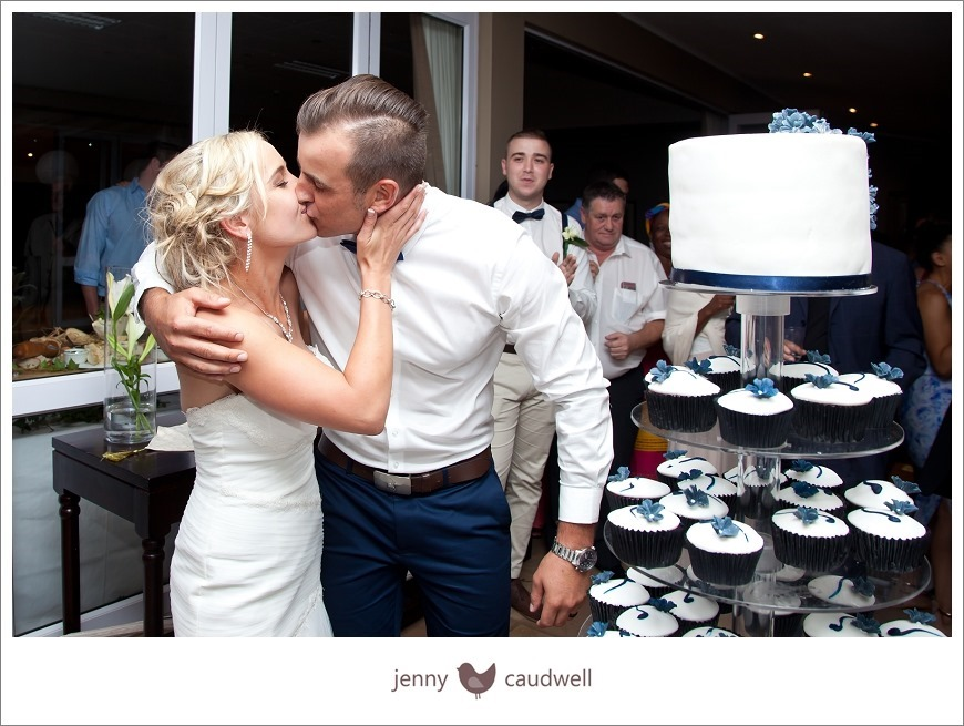 wedding photographer paarl, cape town (59)