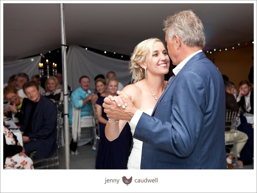 wedding photographer paarl, cape town (60)