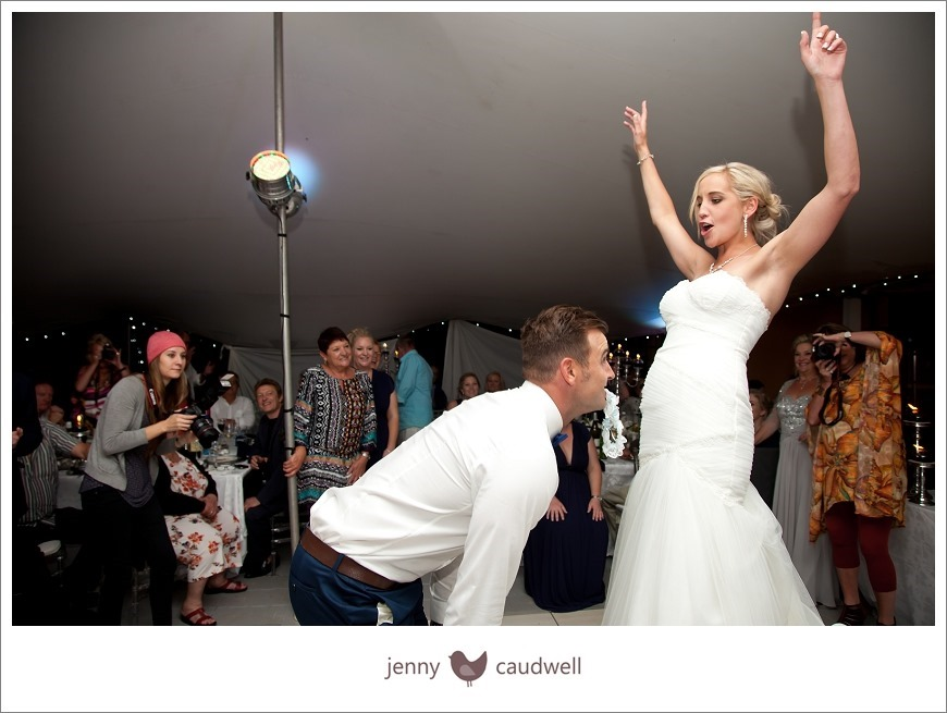 wedding photographer paarl, cape town (64)