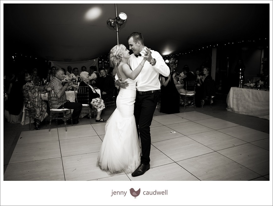 wedding photographer paarl, cape town (68)