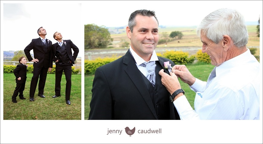 wedding photographer, paarl, cape town (9)