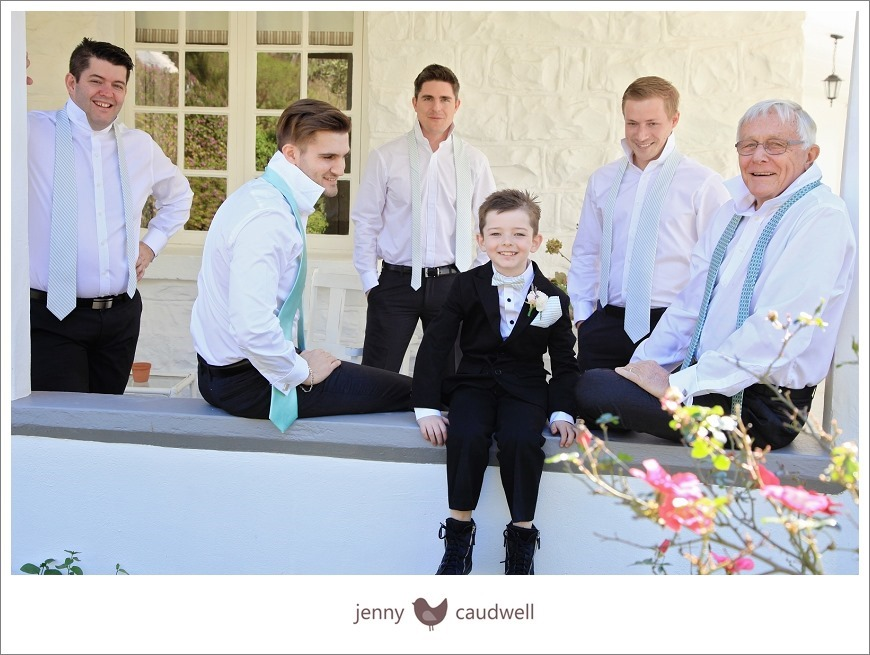 wedding photography, paarl, cape town (10)