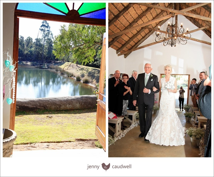 wedding photography, paarl, cape town (22)