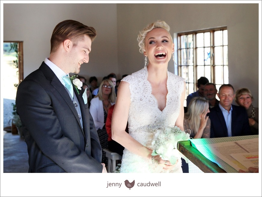 wedding photography, paarl, cape town (26)
