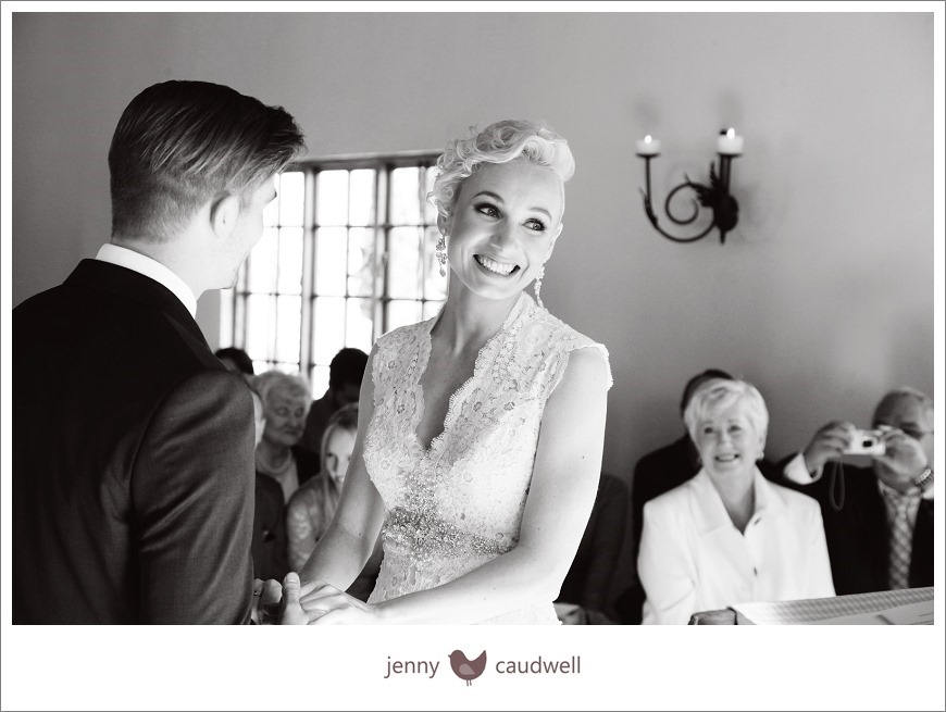 wedding photography, paarl, cape town (27)
