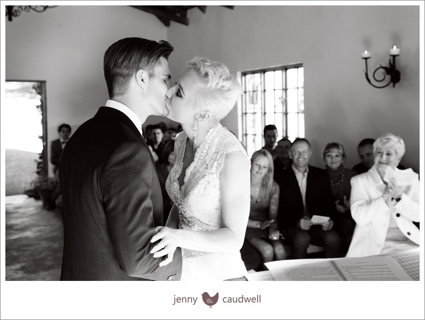 wedding photography, paarl, cape town (28)