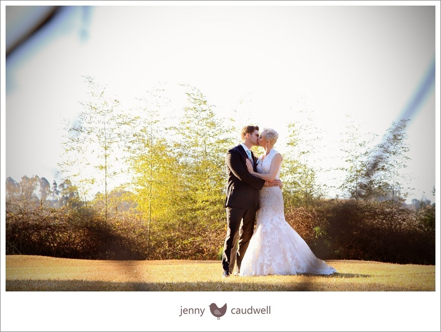 wedding photography, paarl, cape town (34)