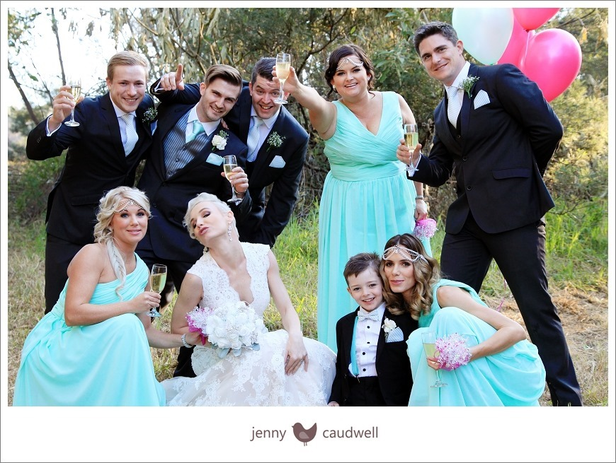 wedding photography, paarl, cape town (36)