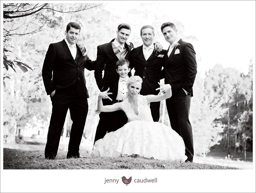 wedding photography, paarl, cape town (40)