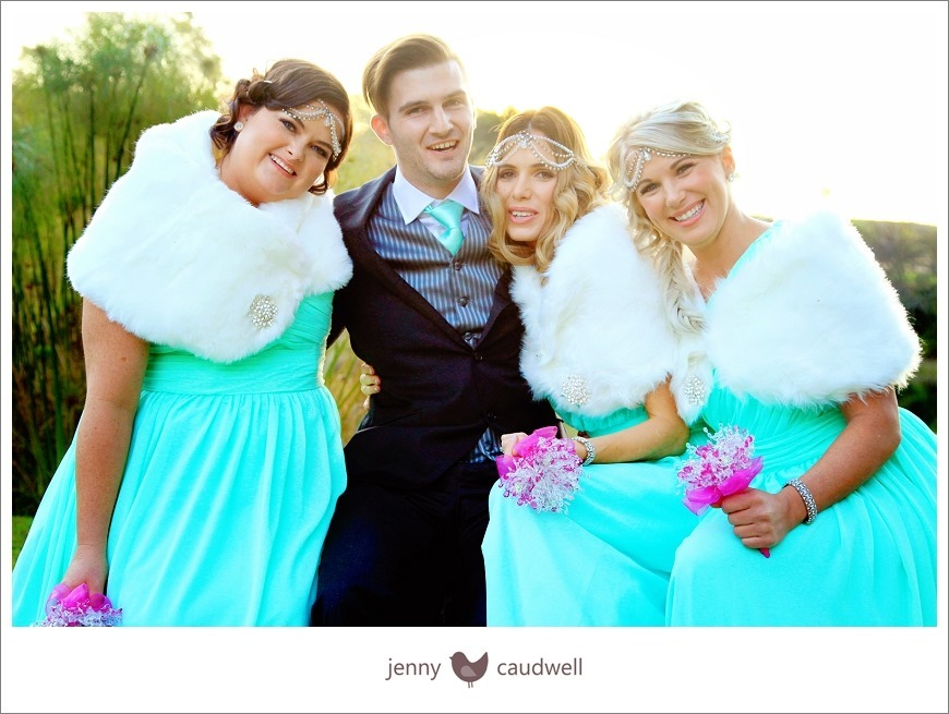 wedding photography, paarl, cape town (41)