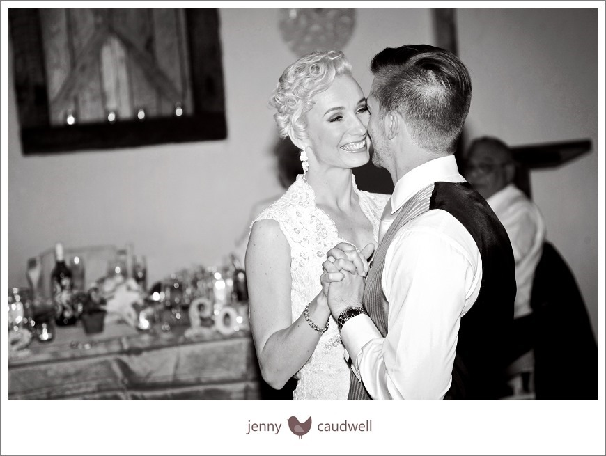 wedding photography, paarl, cape town (46)