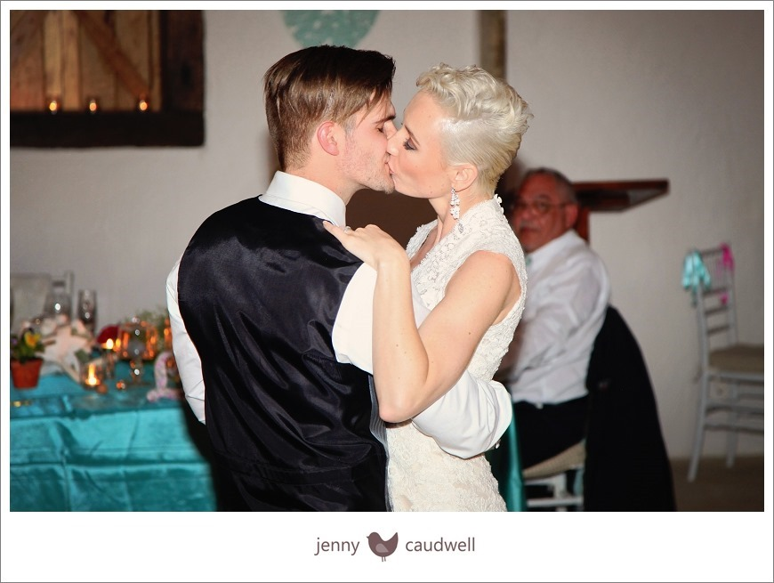 wedding photography, paarl, cape town (47)