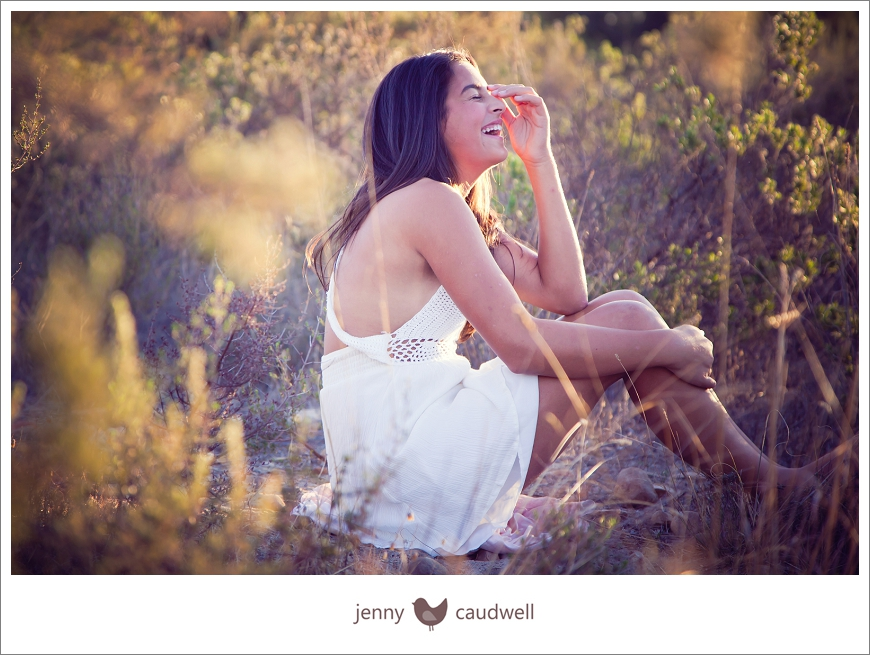 Paarl family photography